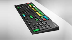 bloomberg keyboard