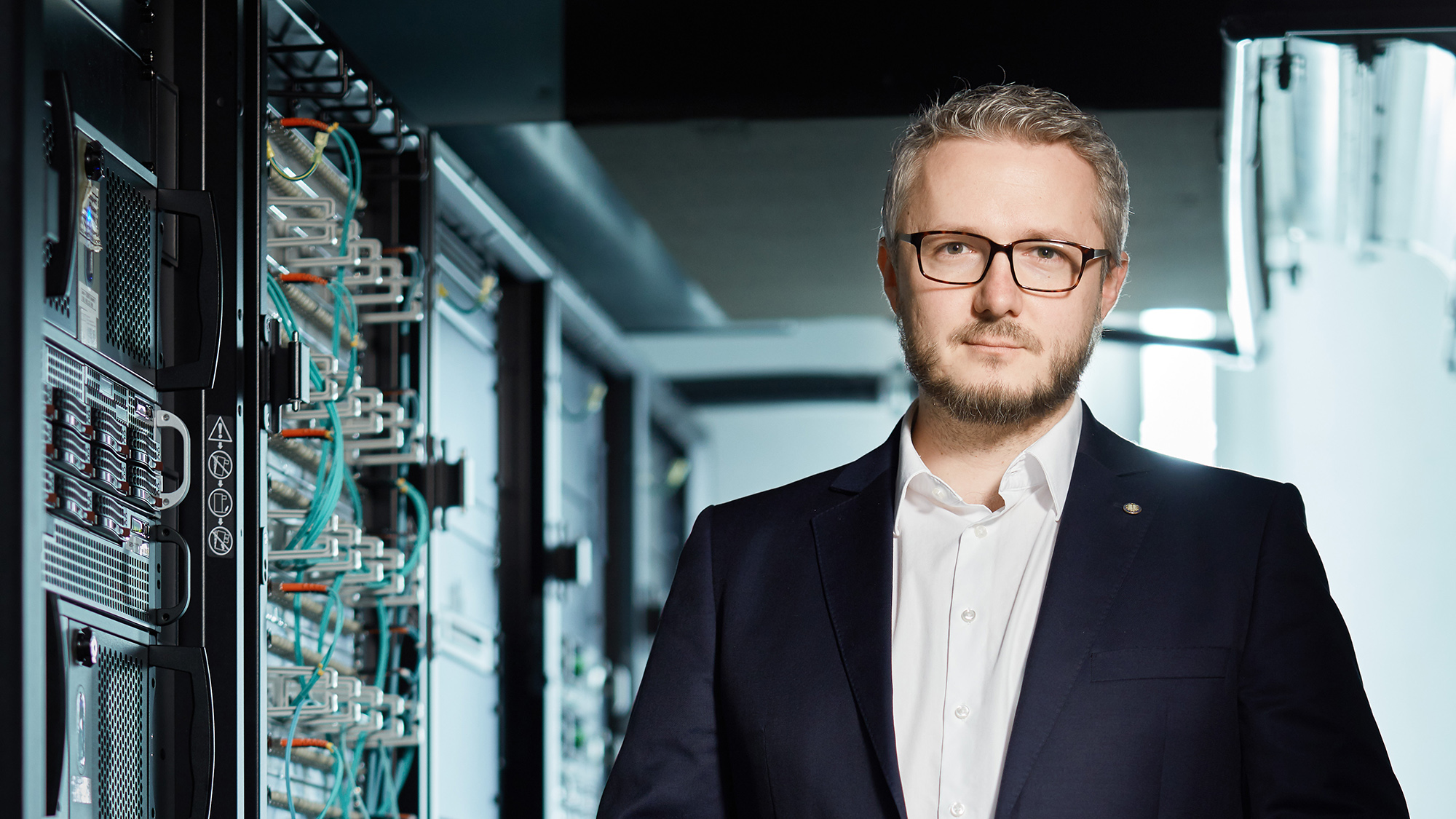 university of st.gallen | knowledge | appointment: damian borth