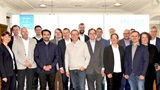 Smart Government Akademie Bodensee