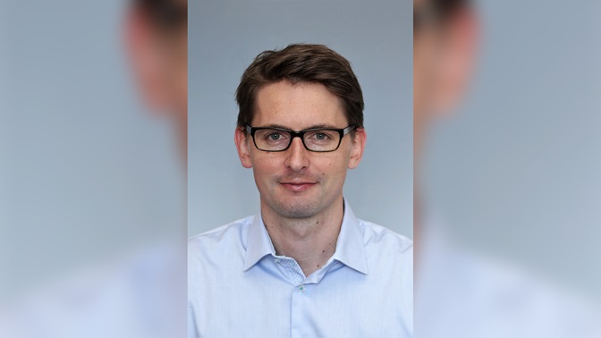 Starting with 1 August 2021, Prof. David Preinerstorfer holds the position of Associate Professor for Econometrics at the University of St.Gallen.