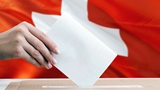 50 years of women's voting rights in Switzerland