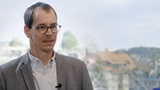 Aviation and the climate