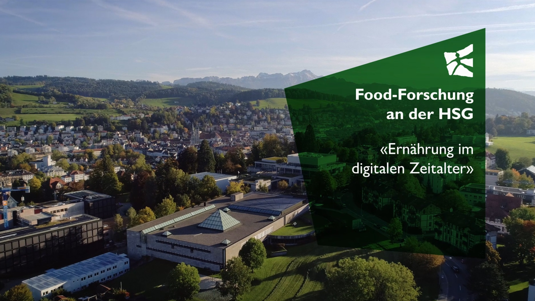 """Food Research: """"Nutrition in the Digital Age"""